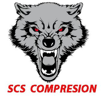 Logo Bestial SCS