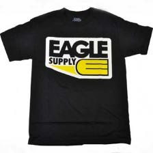 Camiseta Eagle Badge Talla L